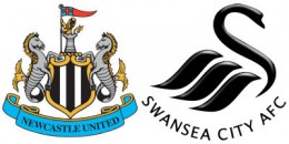 newcastle-v-swansea mb