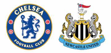 chelsea-v-newcastle-mb