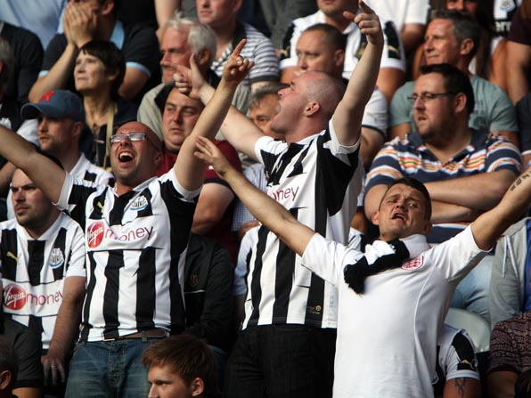 image-12-nufc-fans-enjoy-win-over-spurs-30017198