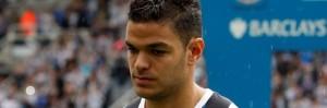 Kan en retur til Newcastle være Ben Arfas eneste mulighet?