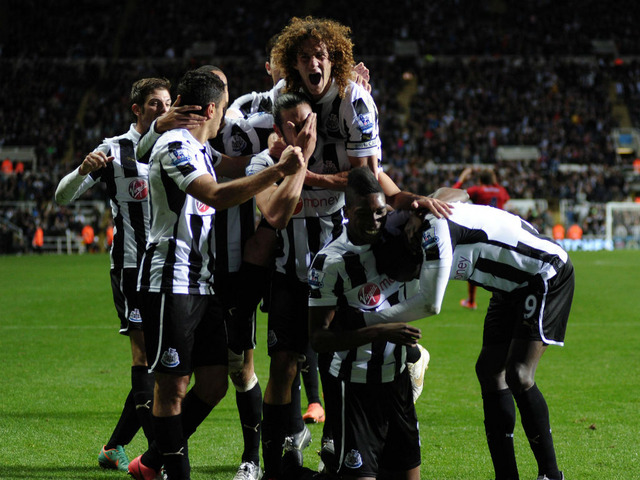 Sammy-Ameobi-Newcastle-United-celebration_2876970