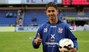 501 dager uten spillerkjøp er over for Newcastle etter signeringen av Pérez.