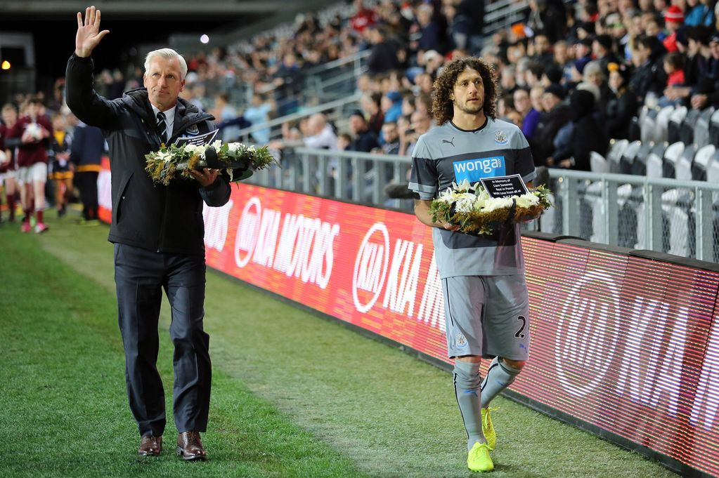 Alan-Pardew-and-Fabricio-Coloccini