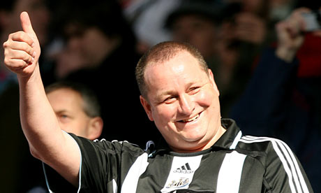 Mike-Ashley-001