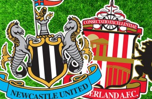 newcastle-united-v-sunderland