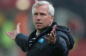 alan-pardew-stoke-city-newcastle-united-nufc-04-600x410