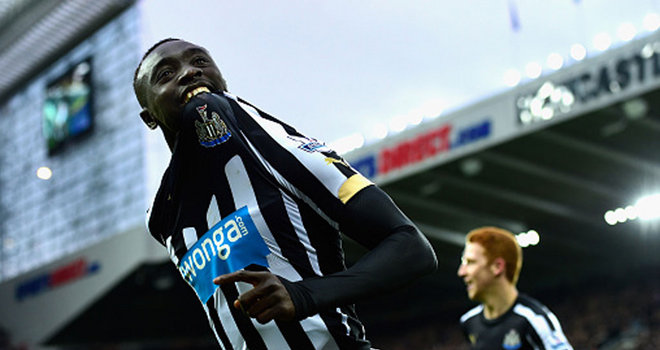 cisse-papiss-newcastle_3237520