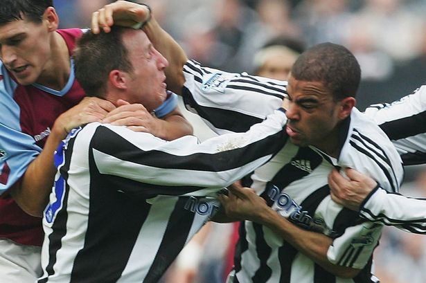 Lee-Bowyer-and-Kieron-Dyer