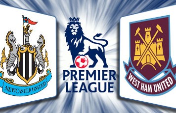 epl-newcastle-west-ham-betting-odds-365