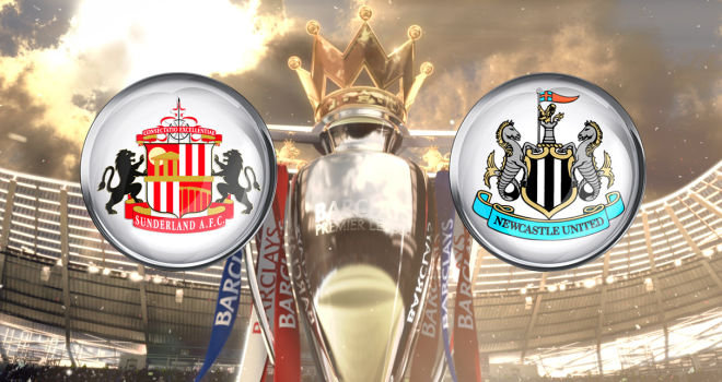 Wear-Tyne-derby