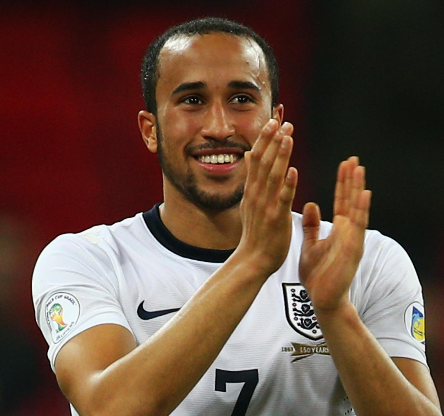 hi-res-184702733-andros-townsend-of-england-celebrates-as-they-qualify_crop_exact