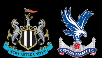 newcastle-palace