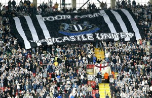 toon army