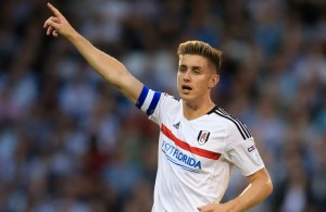 Football - Sky Bet Championship - Fulham v Newcastle United