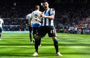 premier-league-aleksandar-mitrovic-newcastle-tottenham_3467180