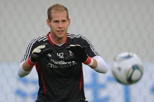 peter-gulacsi-liverpool-cropped